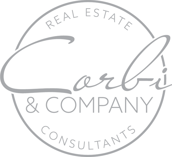 Corbi & Company Real Estate Consultants